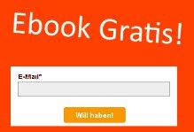 ebook gratis anfordern
